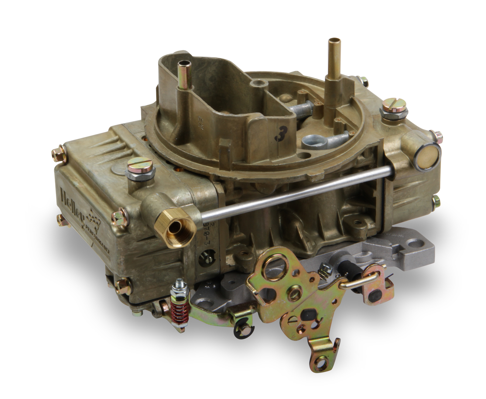 holley mechanical fuel pump  holley  free engine image for